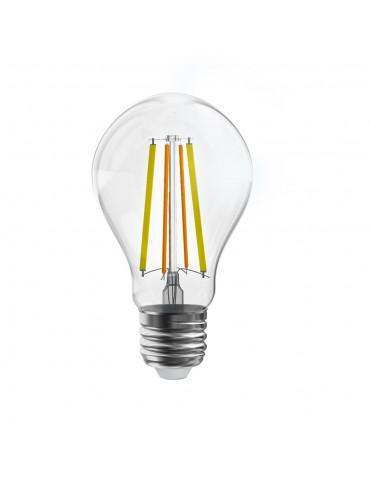 SONOFF Smart λάμπα LED Filament B02-F-A60, Wi-Fi, 7W, E27, 2200K-6500K