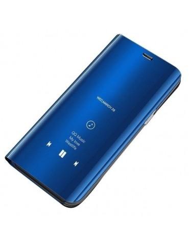 Clear View θήκη για το για Mi 9T Pro / Mi 9T OEM Blue