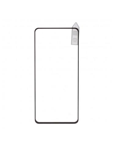 2.5D Full Screen Covering Tempered Glass Screen Protector για το Xiaomi Mi 10T Lite 5G - Black