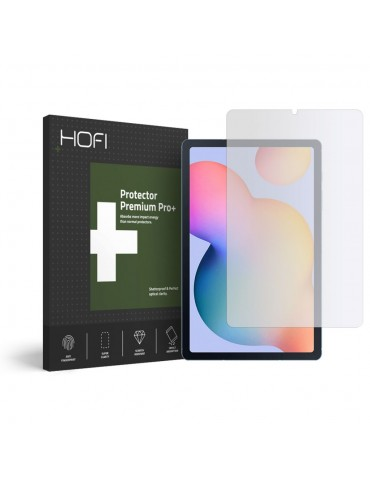 Hofi Glass Pro+ Tempered Glass Galaxy Tab S6 LITE 10.4 P610/P615
