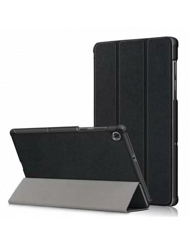 Θήκη Tech- Protect  για LENOVO TAB M10 PLUS 10.3 - BLACK