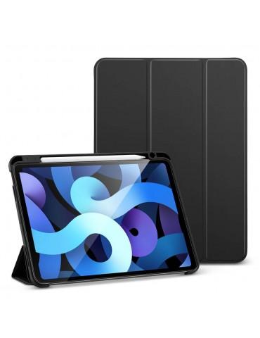 ESR REBOUND PENCIL Προστατευτική θήκη για iPad Air 4 2020 - Black
