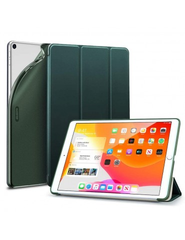 ESR REBOUND Προστατευτική θήκη για iPad 7/8 10.2 2019/2020 - Pine Green