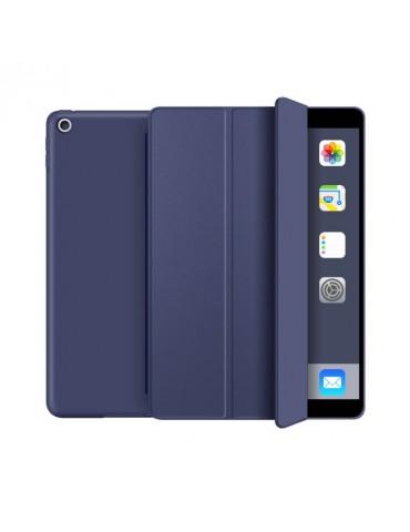 Tech- Protect Προστατευτική θήκη για iPad 7/8 10.2 2019/2020 - Navy Blue