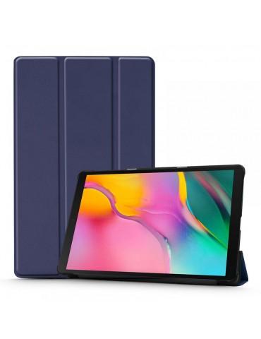 Θήκη Tech- Protect Smartcase για Samsung Galaxy Tab A 2019 T510 / T515 - NAVY