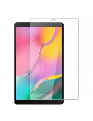 Tempered glass Αντιχαρακτικό τζάμι προστασίας για Samsung Galaxy Tab A 2019 10.1 ( T510/T515 )