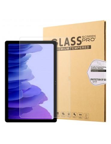 Tempered glass Αντιχαρακτικό τζάμι προστασίας για Samsung Galaxy Tab A7 10.4 (2020)