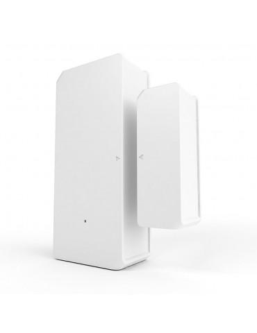 SONOFF ασύρματος μαγνητικός αισθητήρας DW2-WI-FI, WiFi, λευκός | DW2-WI-FI