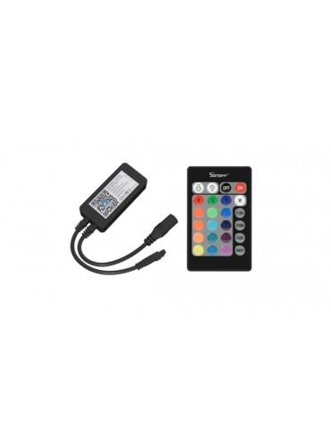 SONOFF Smart WiFi controller για LED strips Spider Z   SPIDERZ