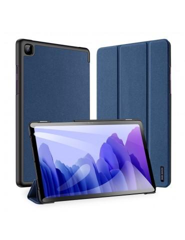 Θήκη Dux -Ducis Domo για Samsung Galaxy Tab A7 10.4'' T500 / T505 - blue