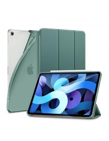 ESR Rebound Slim Case Stand - Cactus Green (iPad Air 4 2020)