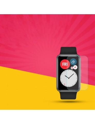 Mεμβράνη προστασίας για το Huawei Watch Fit