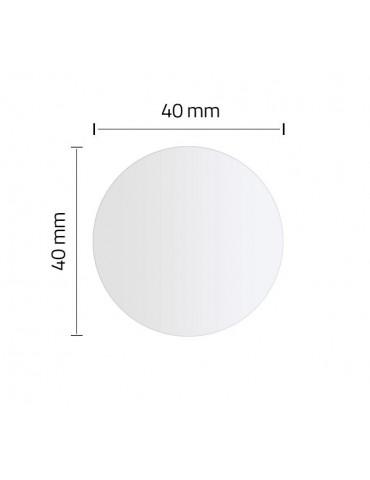 Hofi Premium Tempered Glass Pro+ GARMIN FENIX 6X/6X PRO
