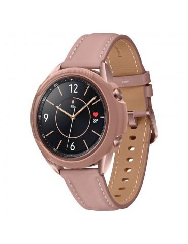 Θήκη Spigen Liquid Air για το Samsung Galaxy Watch 3 41mm Bronze