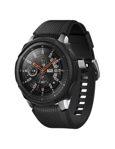 Θήκη Spigen Liquid Air Samsung Galaxy Watch (42mm) Black