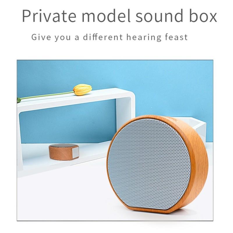 Bluetooth Ηχεία