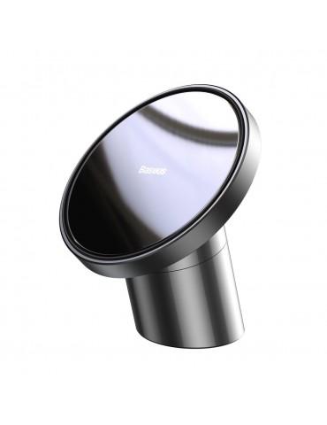 Baseus Μαγνητική Βάση Στήριξης για Αεραγωγούς και Ταμπλό Αυτοκινήτου SULD-01 -Μαύρο