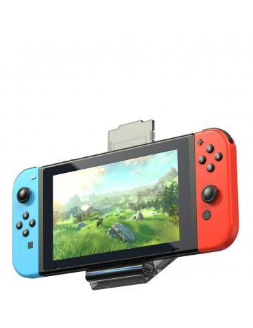 Baseus Gamo Type-C Bluetooth Transmitter for Nintendo Switch BA05 (NGBA05-01) Black