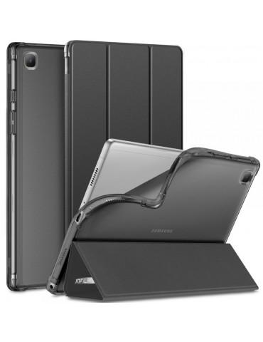 Θήκη INFILAND Smart STAND για Samsung GALAXY TAB A7 10.4 T500/T505 - Black