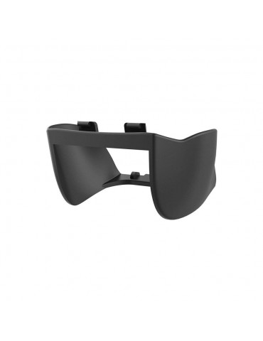 PGYTECH Mini Κάλυμμα Φακού γia Drone DJI Mavic Mini/ DJI Mini 2
