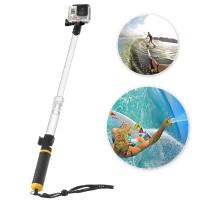 Accpro Aquapod Floating Extension Pole Remote Stick [GP252]