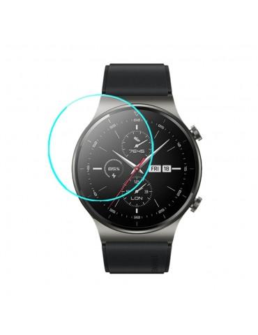Τempered glass προστασία οθόνης για το Huawei Watch GT 2 Pro