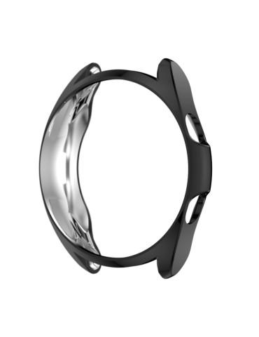 Θήκη σιλικόνης προστασίας για το Samsung Galaxy Watch 3 41mm (Black)