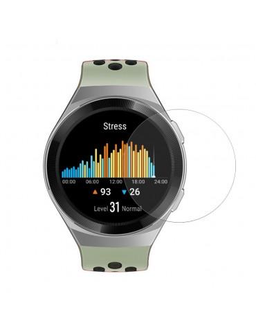 Tempered Glass για το Huawei Watch GT 2e