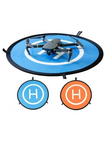 PGYTECH Landing Pad M 55cm for Drones universal